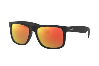 Ray-Ban Justin Colour Mix