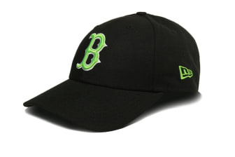 New Era 9FORTY Boston Red Sox Cap