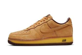 Nike Air Force 1 Low CO.JP