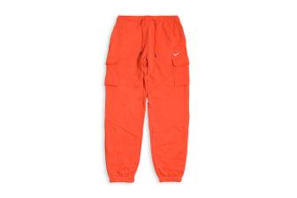 Nike Sportswear Women's Dance Cargo Sweatpants