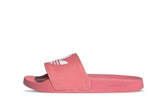 adidas Women's Adilette Lite Slides