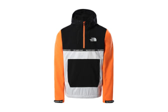 The North Face Mountain Athletics Wind Anorak
