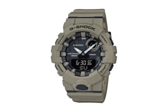 Casio G-Shock GBA800 Bluetooth