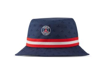 PSG x Jordan Graphic Bucket Hat