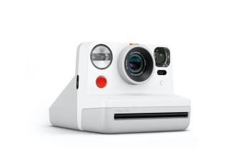 Polaroid Now i-Type Instant Camera