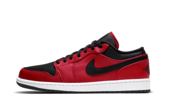 Air Jordan 1 Low (ONE PER CUSTOMER)