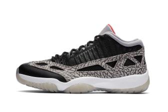 Air Jordan 11 Low IE