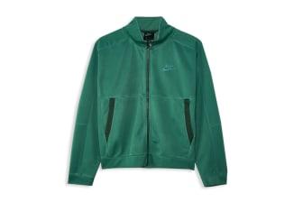 Nike Sportswear Revival Jacket