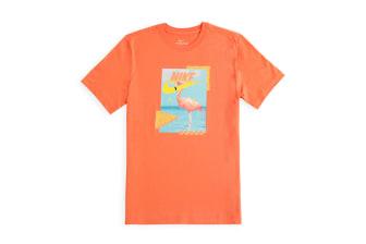 Nike Sportswear Beach Flamingo Tee