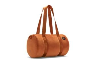 Nike Sportswear Heritage Corduroy Duffel Bag