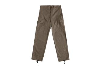 Shelflife Removable Patch Cargo Pants