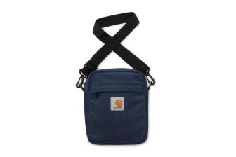Carhartt WIP Cord Shoulder Bag