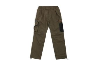adidas Consortium 'Gardening Pack' Pants