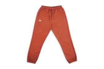 Patta Basic Sweat Pants