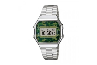 Casio Vintage Collection A168