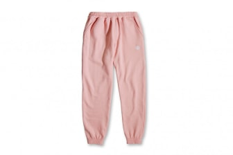 Shelflife Heavyweight Fleece Track Pants