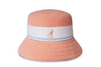 Kangol Bermuda Stripe Hat