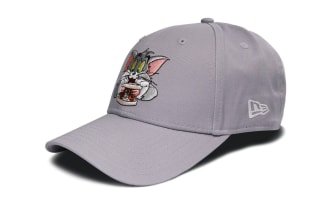 New Era 9FORTY Tom & Jerry Cap