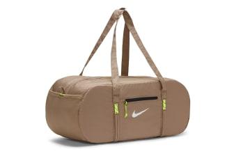 Nike Sportswear Stash Duffel Bag