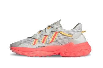 adidas Women's Ozweego