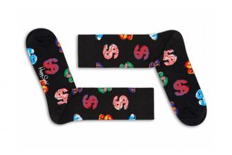 Happy Socks x Andy Warhol