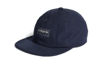 adidas SPZL Ellenshaw Cap