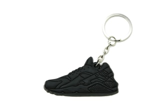 Sneaker Key Ring 21