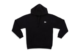 Patta This or That Hoodie
