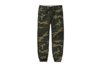 Carhartt WIP Marshall Jogger Pants
