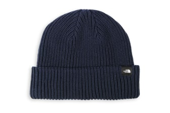 The North Face Fisherman Beanie