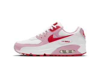 Nike Women's Air Max 90