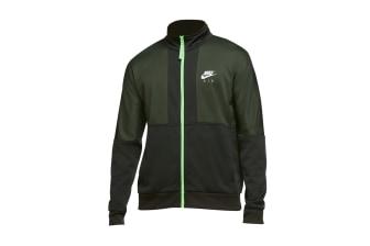 Nike Sportswear PK Jacket