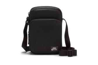 Nike SB Heritage Crossbody Bag