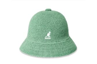 Kangol Bermuda Casual Hat