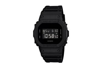 Casio G-Shock D5600