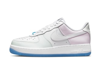 Nike Air Force 1 'Sun Activated'