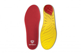 SofSole Arch Insoles