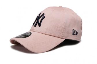 New Era 9FORTY Engineered Plus New York Yankees