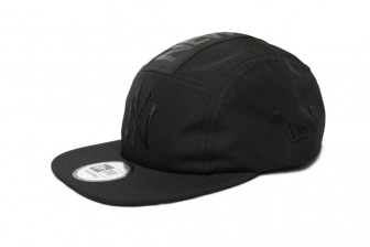 New Era NY Yankees 5-Panel