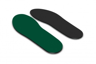 Spenco Comfort Insoles