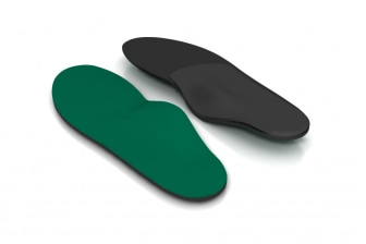 Spenco Full Arch Cushion Insoles