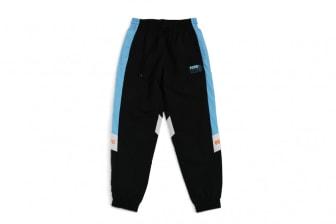 PUMA x TETRIS Track Pants
