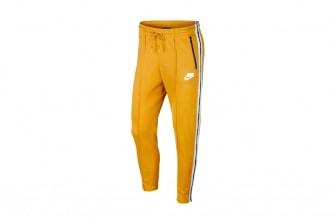 Nike Sportswear Track Pants