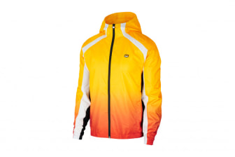 NikeLab TN Track Jacket
