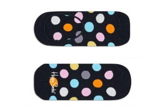 Happy Socks Skarpetki Liner