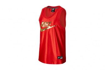 Nike Sportswear Icon Clash Tank