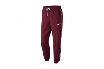 Nike Sportswear Swoosh Woven Track Pants