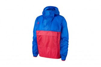 Nike ACG Hooded Anorak