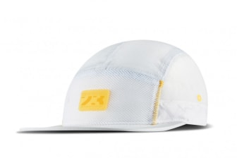 Jordan AW84 23 Engineered Hat