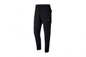 Nike Sportswear Air Max Cargo Track Pants